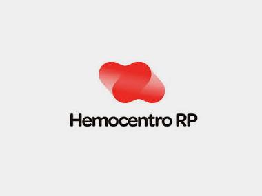 Hemocentro
