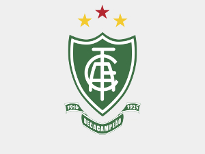 América Futebol Clube